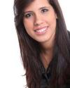 Marianna Cruz Campos