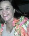 Rita Diana
